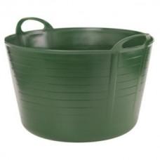 Garden Flexi Tubs - 40 Litre
