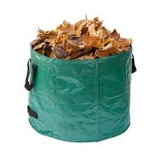 Garden Tidy Bag - Large