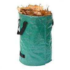 Garden Tidy Bag - Small